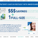 Allergan, An AbbVie company helps patients with cost savings